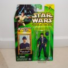 Star Wars POTJ Bespin Guard Cloud City Security New