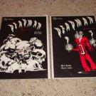 DC Comics Deadman : Exorcism 1-2 NM Kelley Jones art