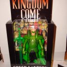 DC Direct Kingdom Come Green Lantern Wave 1 Alex Ross