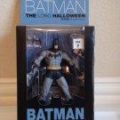 DC Direct Batman The Long Halloween Series 1 - Batman