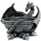 Dragon Offering Bowl