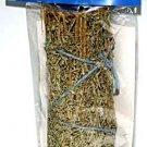 Sage & Lavender Smudge Stick 7 Inch