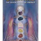 Chakras Seven Doors of Energy Kit