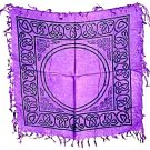Celtic Altar Cloth