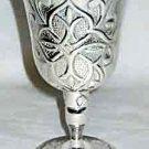 Celtic Knot Chalice