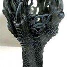 Dragon Claw Chalice