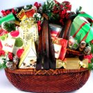 99 gift basket Ideas