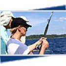 7 Ebooks On How to Catch Fish–Grouper, KingFish, Pompano, RedFish, Snook, Tarpon, Trout