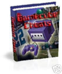 Game Cube Chat