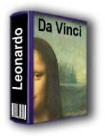 Leonardo Da Vinci _ Maurice Brockwell