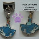 Disney Cinderella Dangle Italian Charm Princess