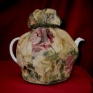 Hampton Court Small Tea Cozy