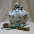 May Bouquet Tea Cozy Large