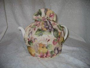 Evesham Orchard Tea Cozy Large