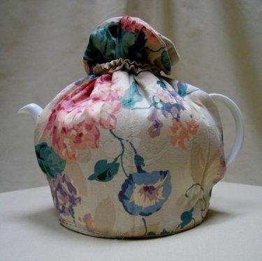 Wayside Chapel Tea Cozy Small