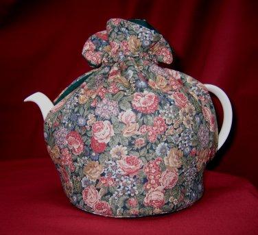 Summer's Past 6-Cup Tea Cozy