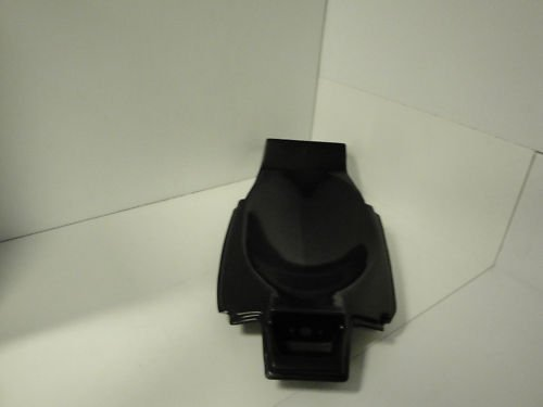 03 / 04 Triumph t509 / t595 / 955 i Primer Undertail