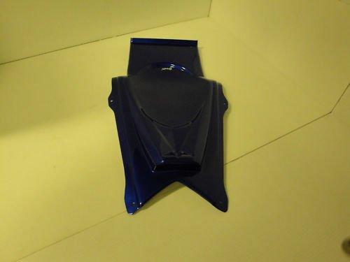03 / 04 Suzuki GSXR 1000 Metal Blue Undertail