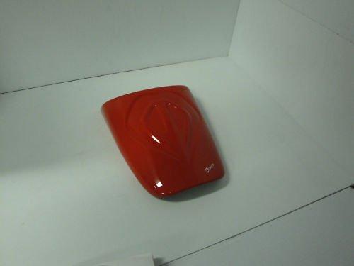 02/03 Honda CBR 900 R Red  Seat Cowel