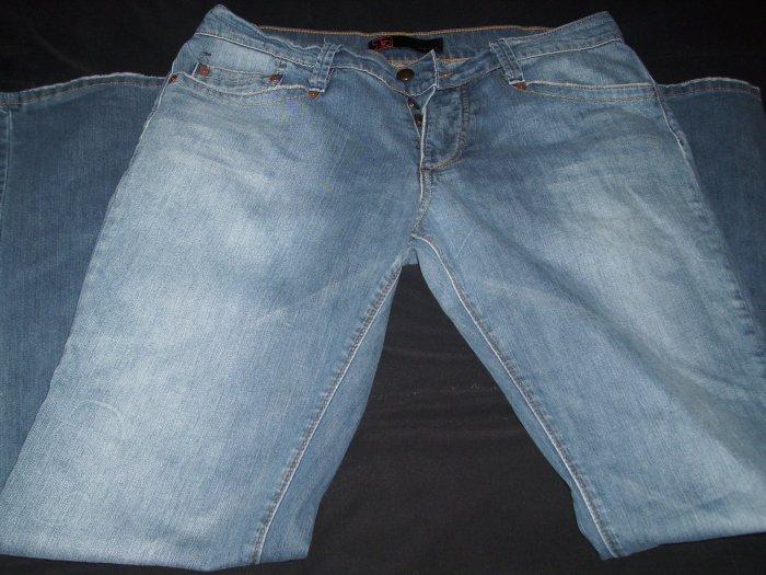 Joe's Jeans, Size 34!