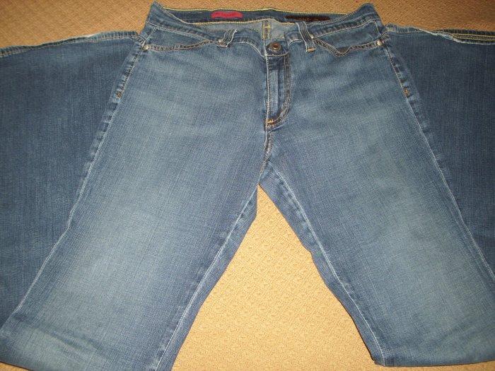 Adriano Goldschmied Legend Jeans,  Size 29!