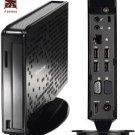 Shuttle XS35-V2 HTPC+Win 7 32+2GB+320GB+Optional Add-Ons