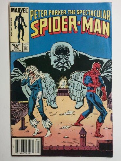 Lot (3) Spiderman, Spiderwoman, and Romantic Adventure Comics