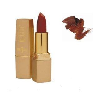 MILANI Color Perfect Lipstick COCOA SUGAR #19A HARD TO FIND
