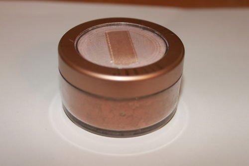 MILANI LOOSE FACE POWDER 03 BRONZE - New & Sealed