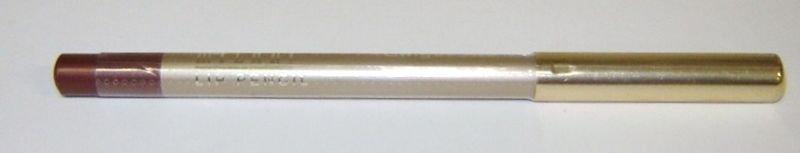 MILANI Lip Pencil GINGER ALE - New & Sealed