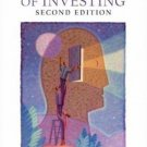 Psychology of Investing 2nd Edition by John R. Nofsinger 0131432702