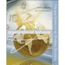 Organizational Behavior: Emerging Realities for the Workplace Revolution by McShane 0072931477