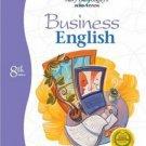 Business English 8th Ed. by Mary Ellen Guffey 0324200005