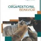 Organizational Behavior 6th Ed. by Robert Kreitner 0072535253