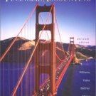 Financial Accounting 11th by Robert F. Meigs 0072516682