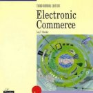 Electronic Commerce 3rd by Gary P. Schneider 0619063114