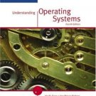 Understanding Operating Systems 4th by Ida M. Flynn 0534423663