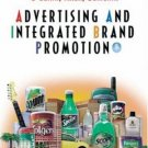 Advertising and Integrated Brand Promotion 3rd by Thomas O'Guinn 0324113803