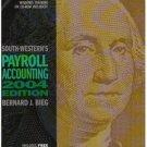 Payroll Accounting 2004 14th by Bernard Bieg 0324188587