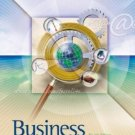 Business: A Changing World 4th by Ferrell 007246917X