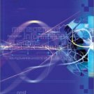 Management Information Systems 3rd by David Anderson 0072489421