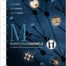 Marketing Channels: A Relationship Management Approach 2nd by Pelton 0072895128