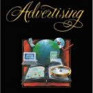 Contemporary Advertising 9th by Arens 0072883928