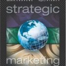 Strategic Marketing 7th by David W. Cravens 0072466650