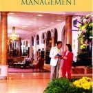 Hotel Operations Management by David K. Hayes 0130995983
