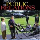Practice of Public Relations 9th by Fraser P. P. Seitel 0131020250