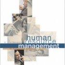 Human Resource Management: An Experiential Approach 3rd by H. John Bernardin 0072432357