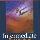 Intermediate Accounting 15th by Stice 0324179820