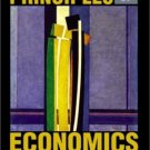 Principles of Economics 6th by Karl E. Case 0130464732