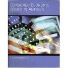 Consumer Economic Issues in America 8th by E. Thomas Garman 0759320187